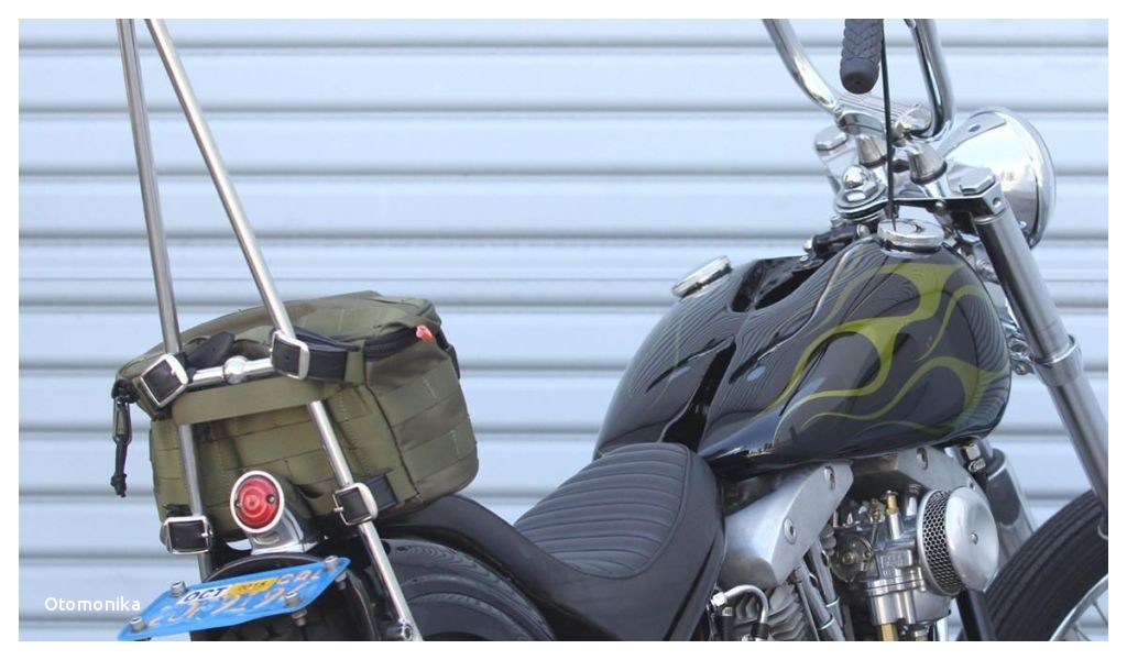 Canadian Tire Motorcycle Rack